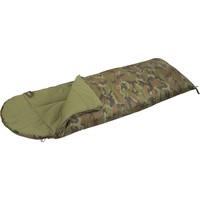 Спальный мешок Nova Tour (Одеяло с подголовником 300 км)