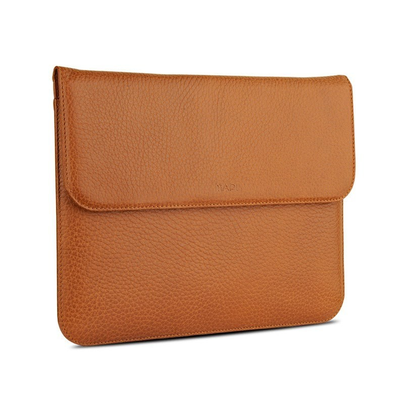 Чехол Mapi для iPad Byze Elegant sleeve case
