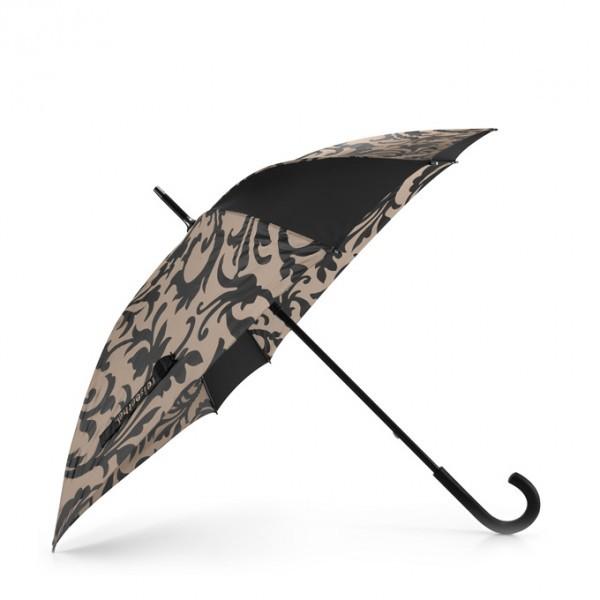 Зонт Baroque taupe