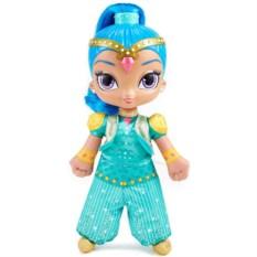 Поющая и говорящая кукла Mattel Shimmer&Shine