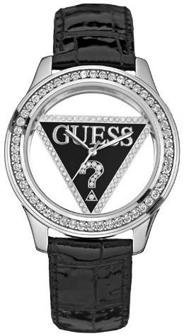 Наручные часы. Унисекс. Guess W10216L2