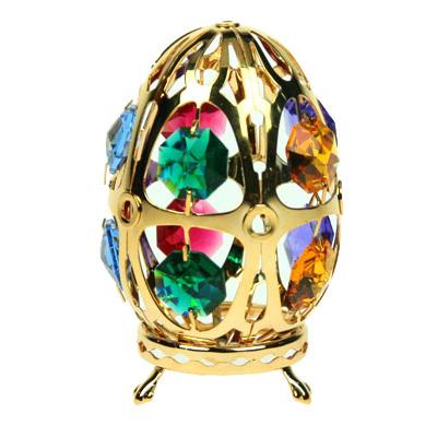 Фигурка «Пасхальное яйцо»