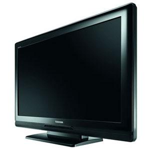 ЖК телевизор TOSHIBA 32AV500PR