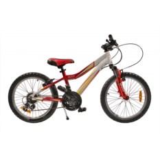 Велосипед Gravity Elite 20 (2015)