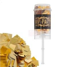 Конфетти VIP-Party