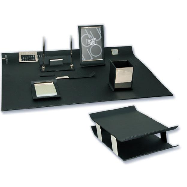 Настольный набор «Эскадо» (8 предметов)