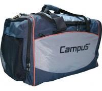 Дорожная сумка Campus Toronto 55