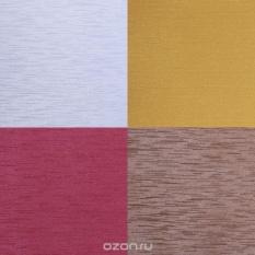 Бумага текстурная Craft Premier Рябь, 4 листа