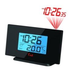 Проекционные часы EA2 BL505