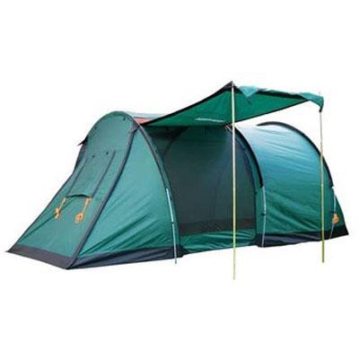 Палатка APOLLO 4
