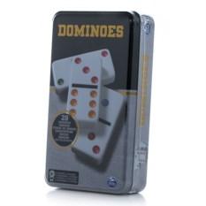 Настольная игра Домино Spin Master