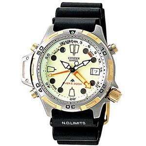 Часы Sitizen