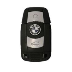 Флешка Ключ BMW