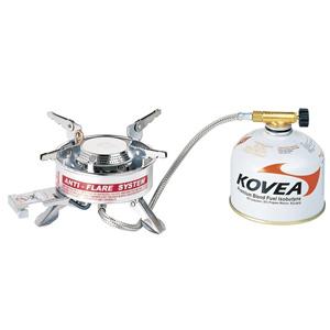 Горелка Kovea TKB-9703-1L