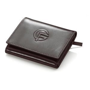 Дамский бумажник Giorgio Fedon