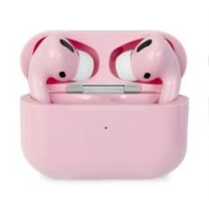 Bluetooth-наушники с зарядным кейсом Macaron OG Pro