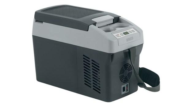 Автохолодильник WAECO CoolFreeze CDF-11