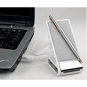 USB-Hub на 4 порта