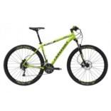 Горный велосипед Cannondale Trail 4 27.5 (2015)