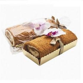 Полотенце для гурманов
