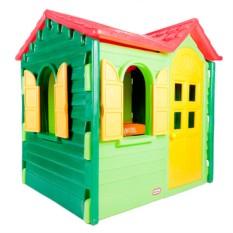 Игровой домик Дачный LittleTikes