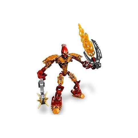 Бионикл «Акар»