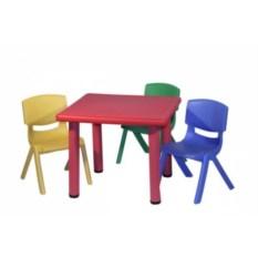 Детский столик, Edu-Play