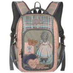 Женский рюкзак Grizzly