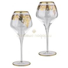 Набор из 2 бокалов для красного вина
