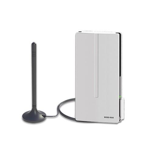 Усилитель GSM сигнала сотовой связи Mobi-900 Mini