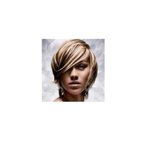 Подарочный сертификат: Spa-уход для коротких волос