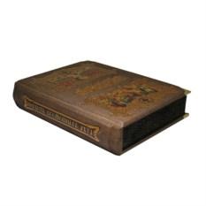 Подарочная книга Повесть временных лет