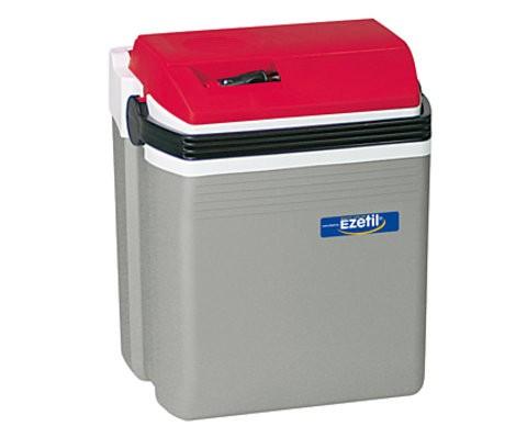 Автохолодильник Ezetil E21