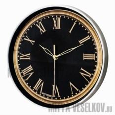 Настенные часы Куранты (30 см)