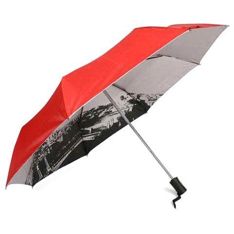 Зонт «Небо Парижа»
