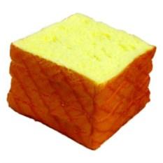 Копилка Куски хлеба
