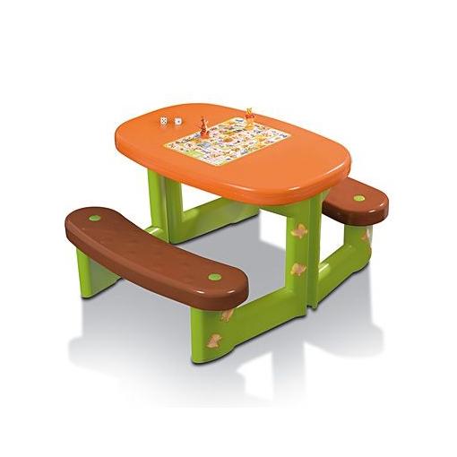 Столик «Винни»