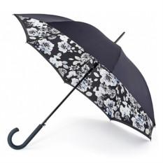 Зонт-трость Floral