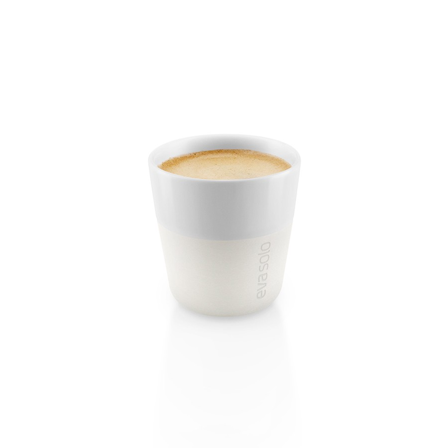 Чашки Espresso 2 шт