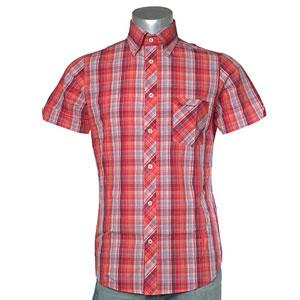 Ben Sherman Wansbeck Рубашка