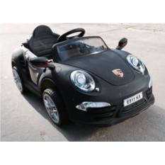 Электромобиль Porsche E911KX VIP