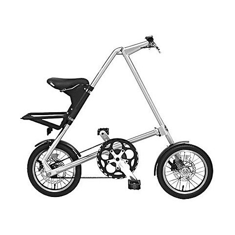 Велосипед Strida MINI (2010)