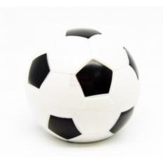 Открывалка Футбольный мяч