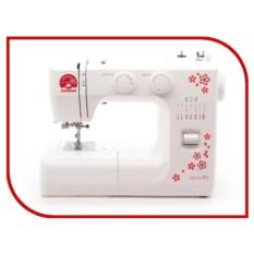 Швейная машинка Janome Sakura 95