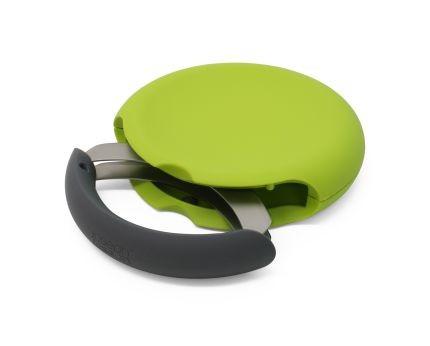 Нож для зелени