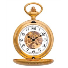 Карманные часы Полет РВ 2136896