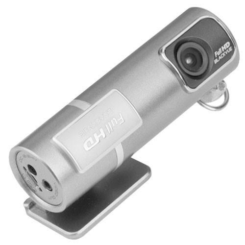 Автомобильный видеорегистратор Full HD BlackVue DR400G-HD II