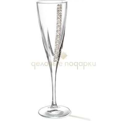 Набор для шампанского на 2 персоны