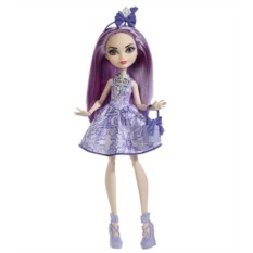 Кукла Mattel Ever After High Дачес Сван