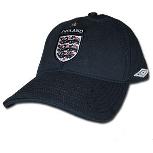 Бейсболка «Англия»